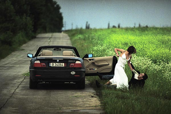 fotos tu carro punto com: